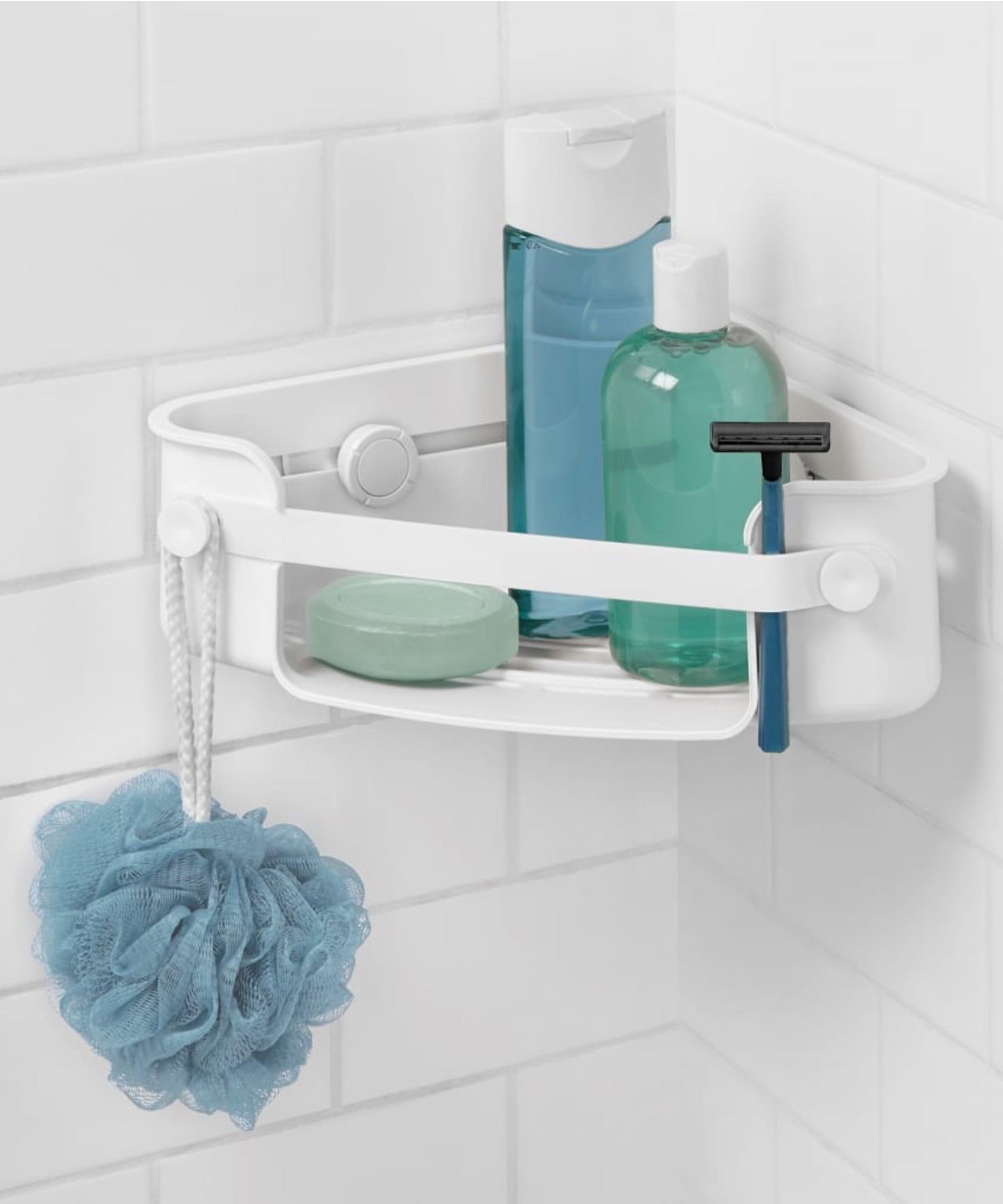 Small Bathroom Ideas For Your Tiny Flat