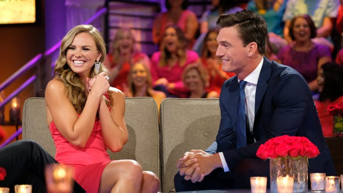 Why The Bachelorette Proposal Is Dead After 2019 Finale