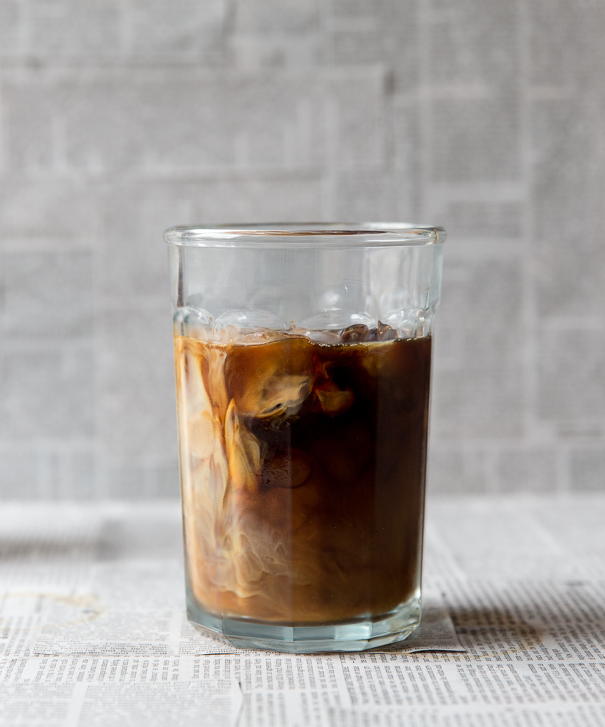 The New Iced Coffee Everyone Is Talking About The New Iced Coffee Everyone Is Talking About new pics