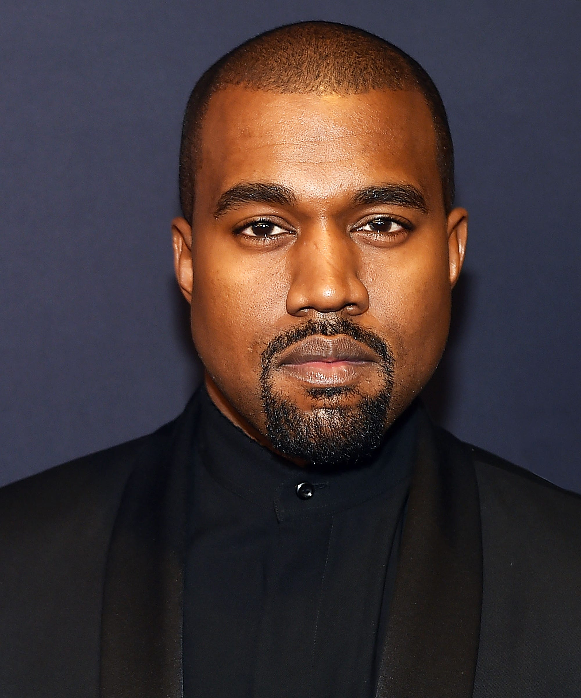 33121b9a11839 All The Famous People Kanye West Calls Out On His Album