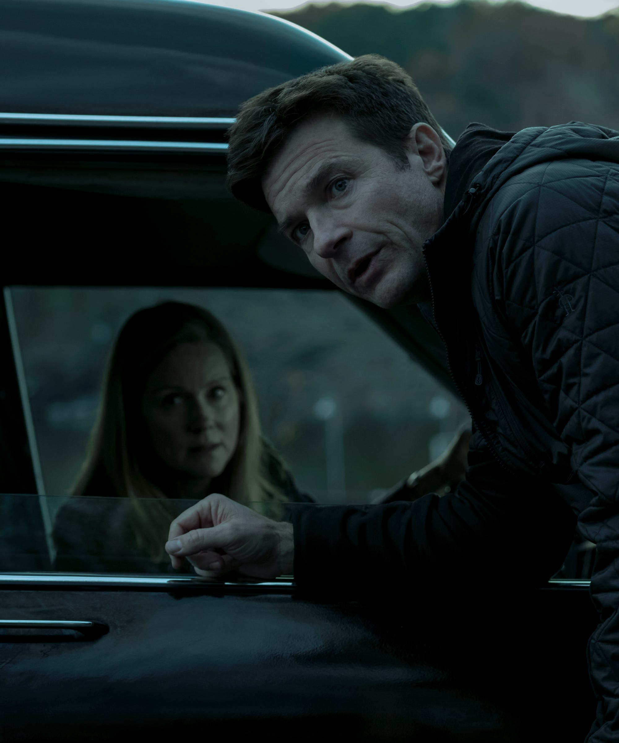 Ozark Season 2 Ending, Explained: WTF Just Happened?