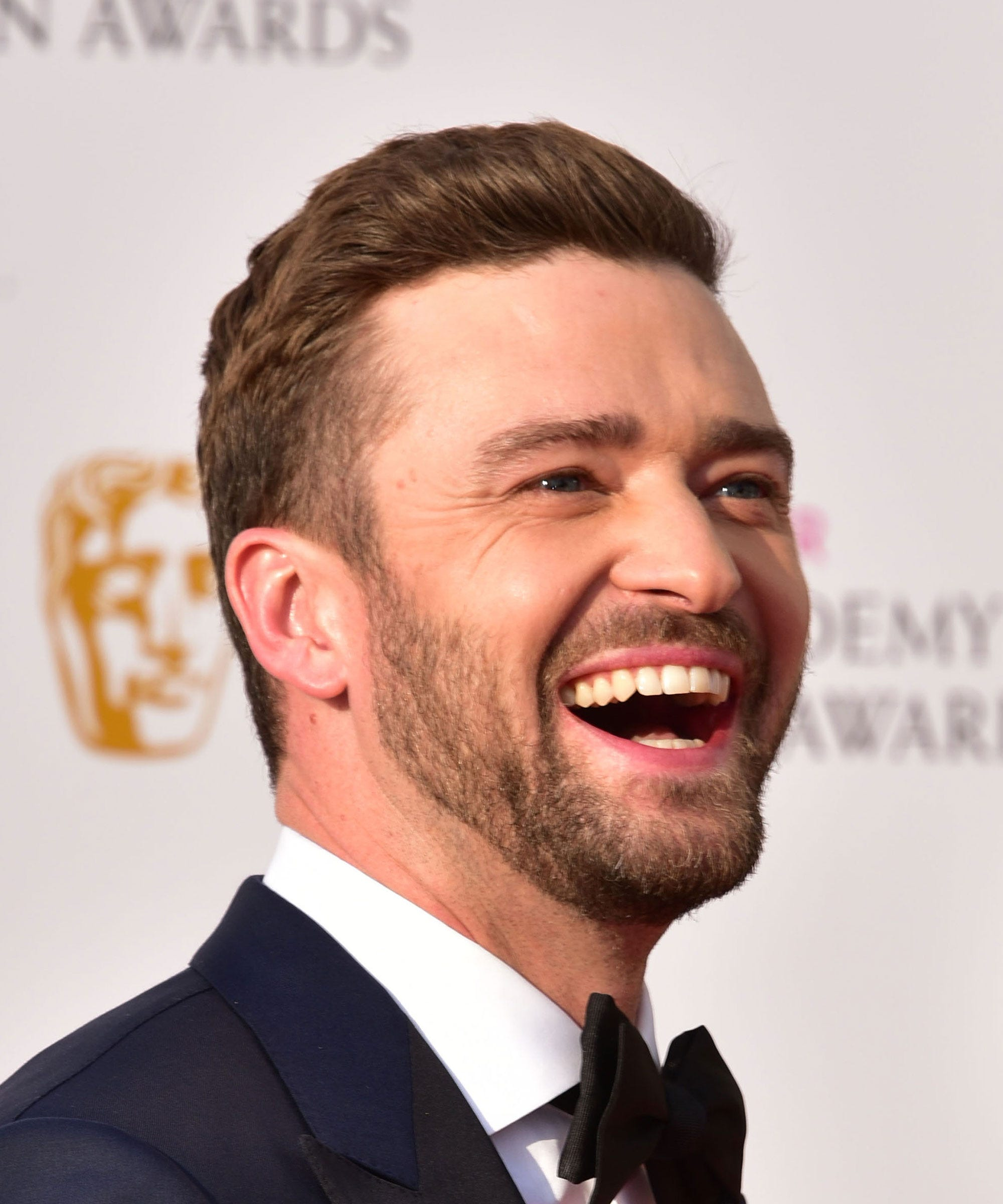 Justin Timberlake New Music Video Annoying Dancing Cast - Cool cars kelsey waters lyrics
