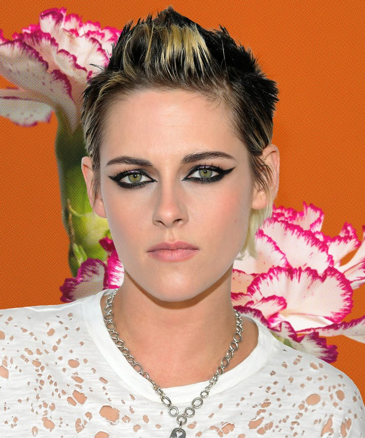 Everything You Need To Know About Kristen Stewart's Shatterbox Film, Come Swim