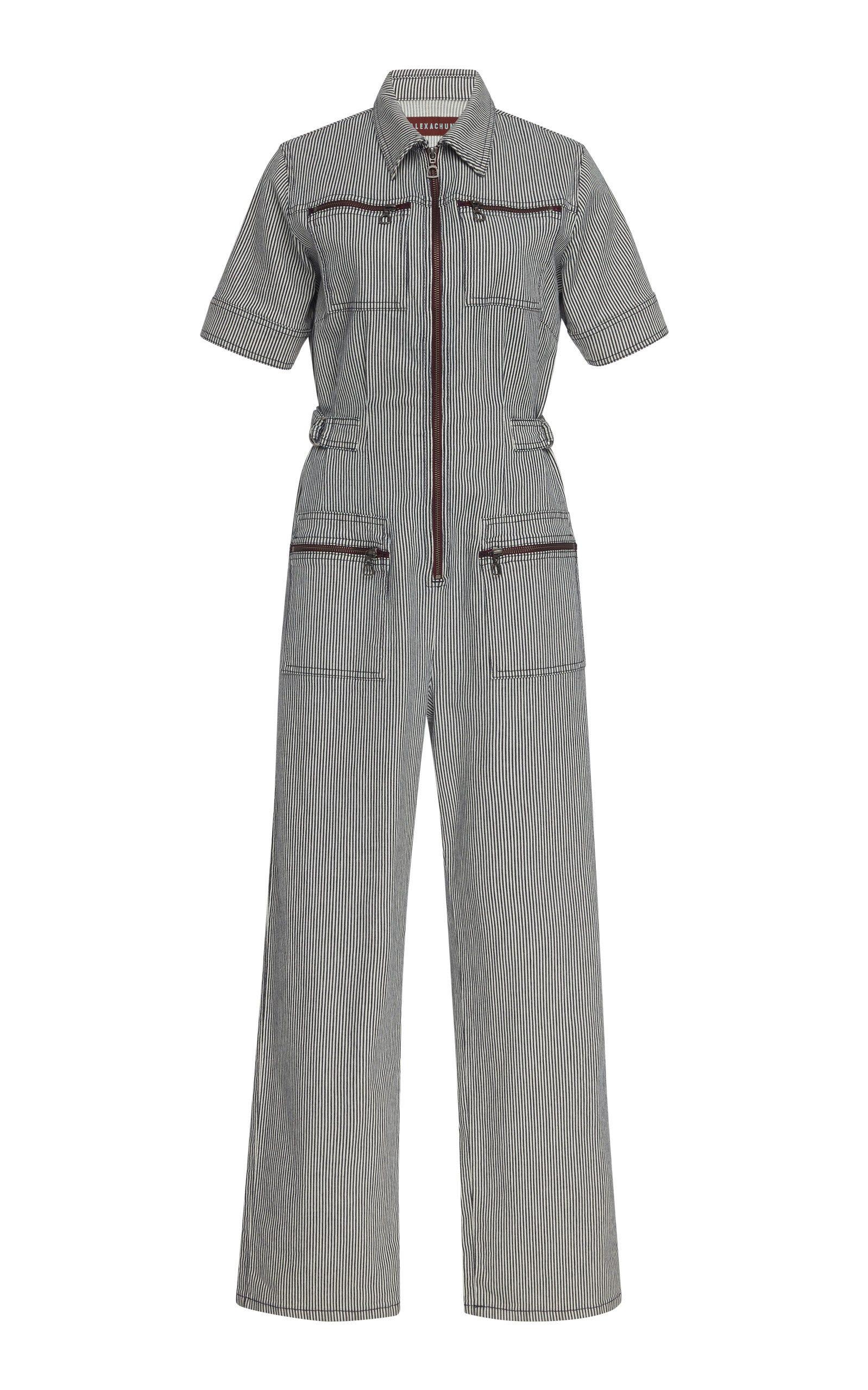 7434953234 Best Womens Boiler Suits