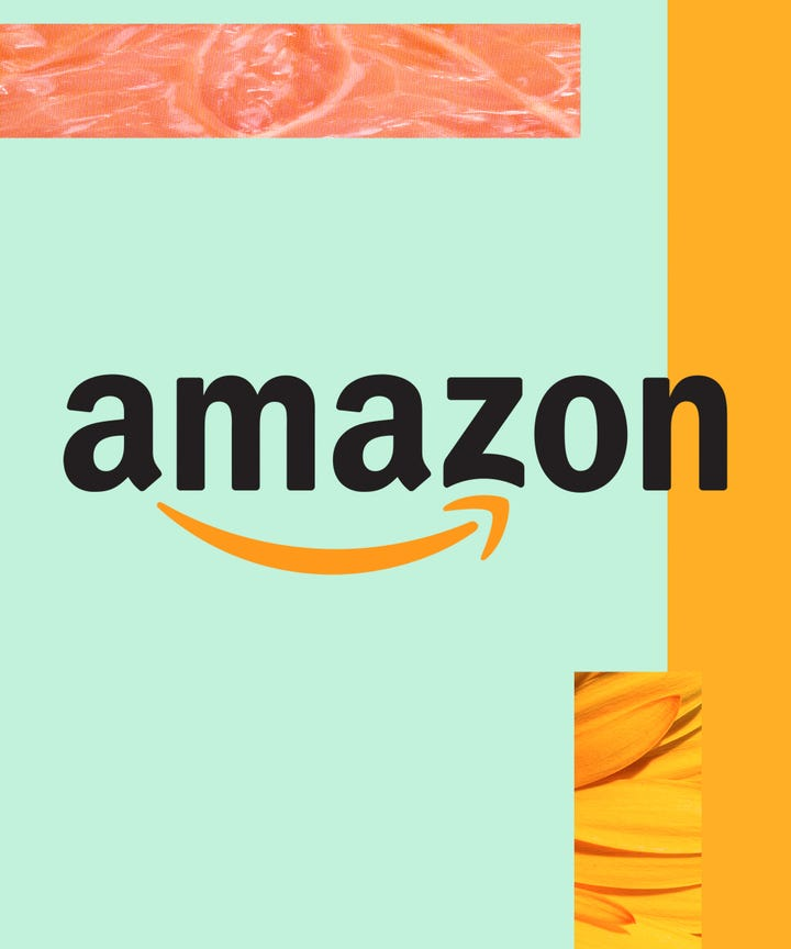 if you live in the us christmas just came early amazon just announced that they will be offering free shipping on all christmas orders starting today - Amazon Christmas