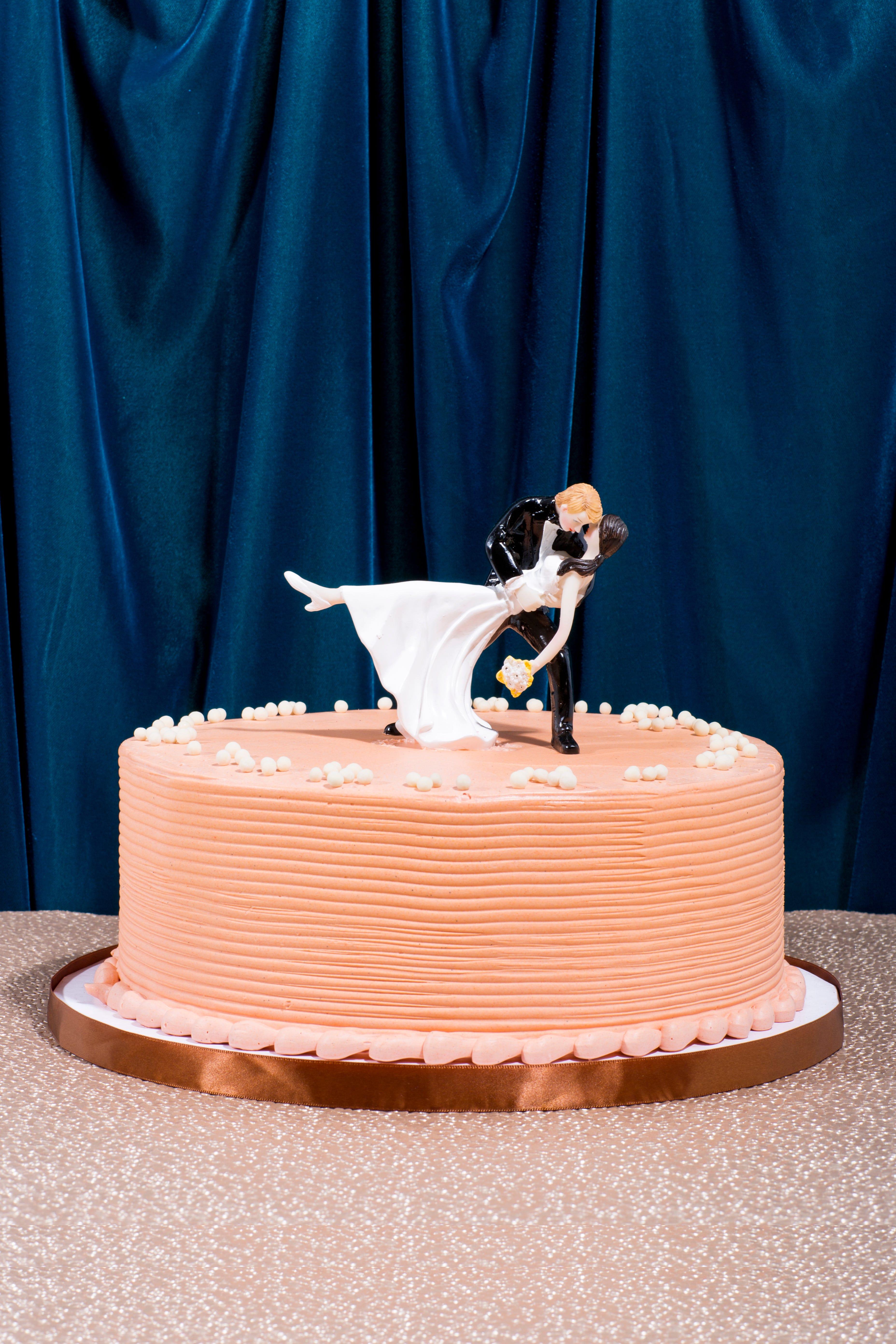 35 Songs, die deine Hochzeitsgäste auf die Tanzfläche locken