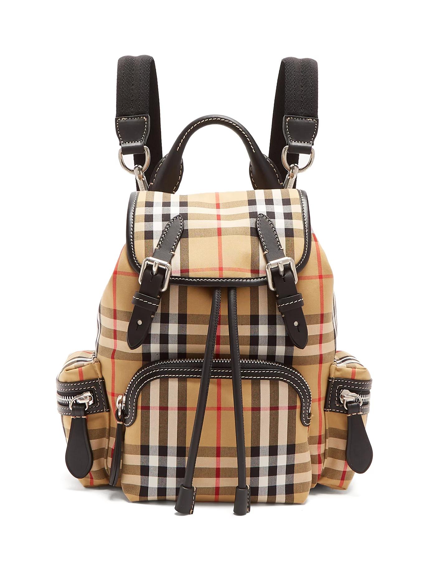 7a7d17eb99 Mini Backpacks Spring Handbag Trend For Women
