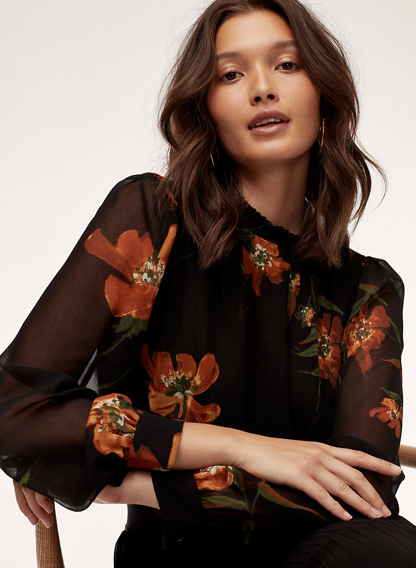 452fcab55 Aritzia Best Clothing And Accessories To Buy Fall 2018