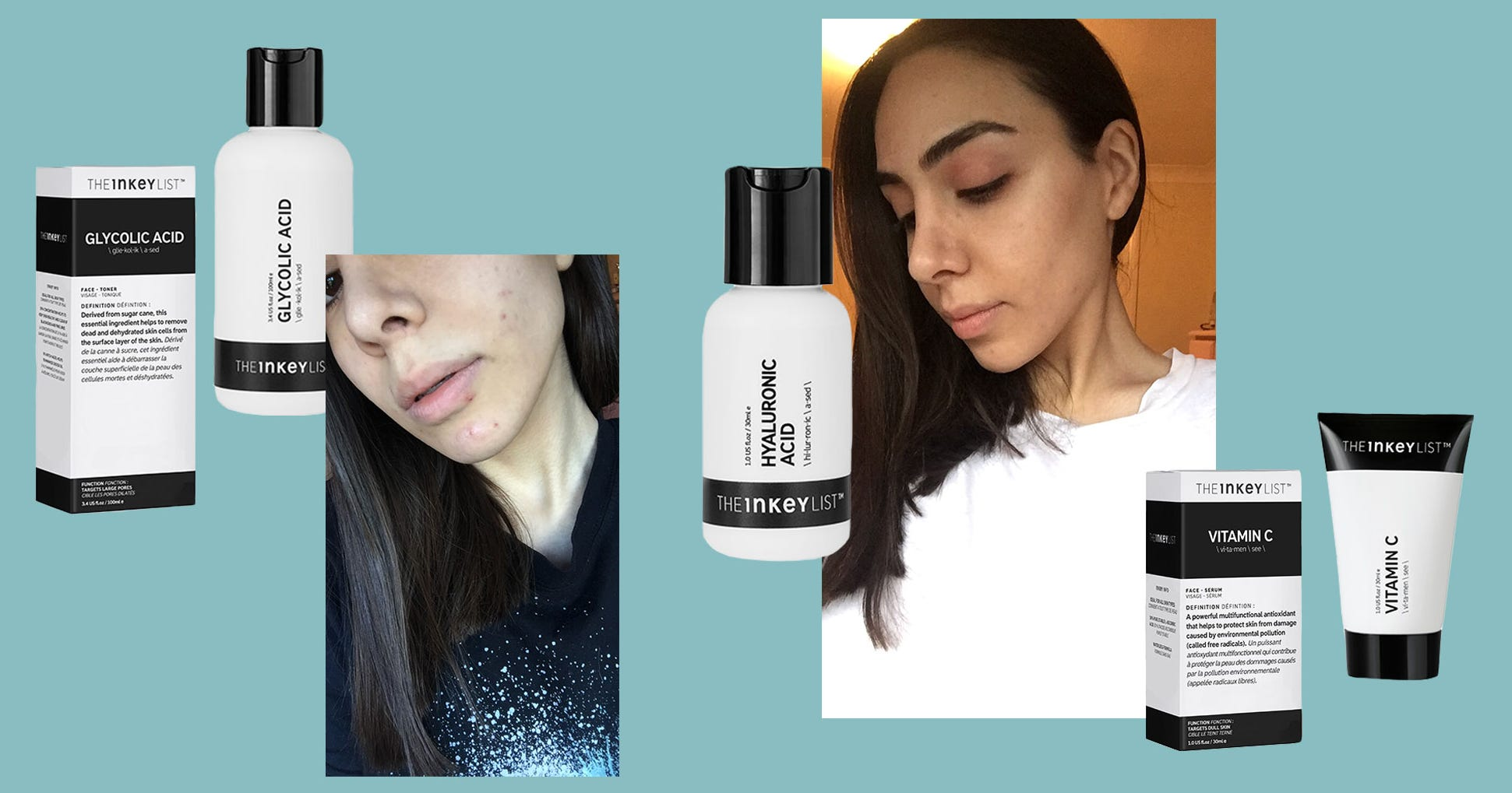 This New Skincare Brand Is Said To Rival The Ordinary – Here's Our Verdict