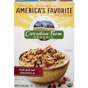 Best Food At CVS - Grocery Pharmacy Snack Aisle
