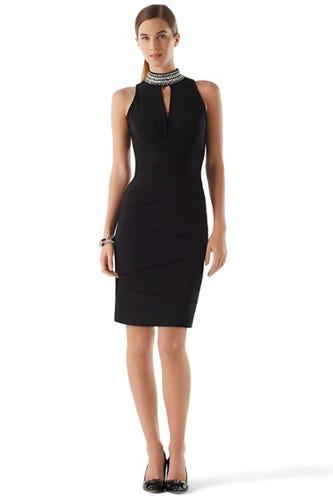 Black Tie Dresses Cocktail Long Gowns