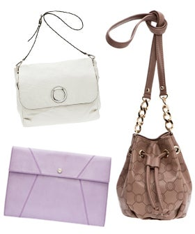 Oroton Is The Summer s Hottest Handbag Line de33aa9801c40