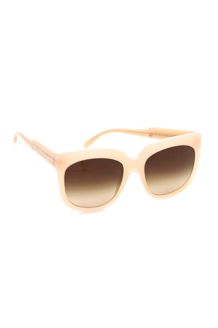 33bbd55f91 Celebrity Sunglasses - Shopping For Your Face Shape