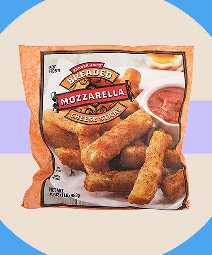 Party Food Trader Joes Appetizers Snacks Finger Foods