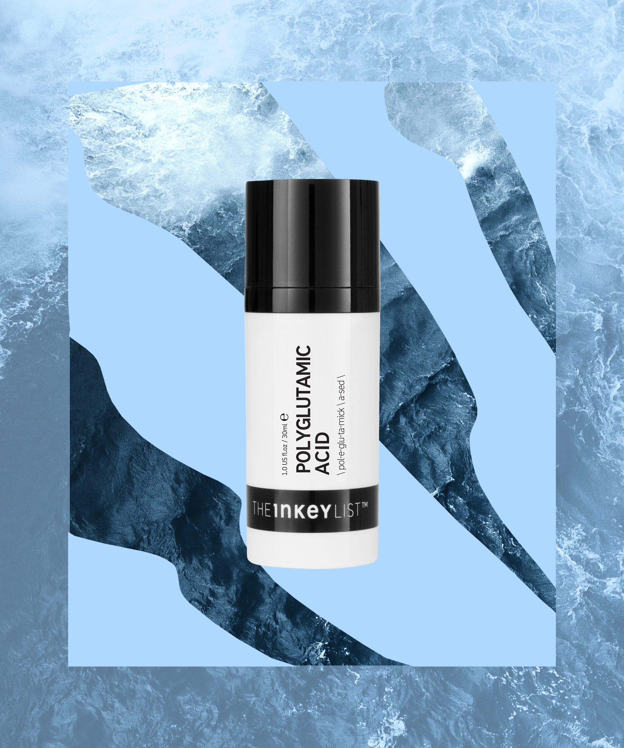 Skincare 101 - cover