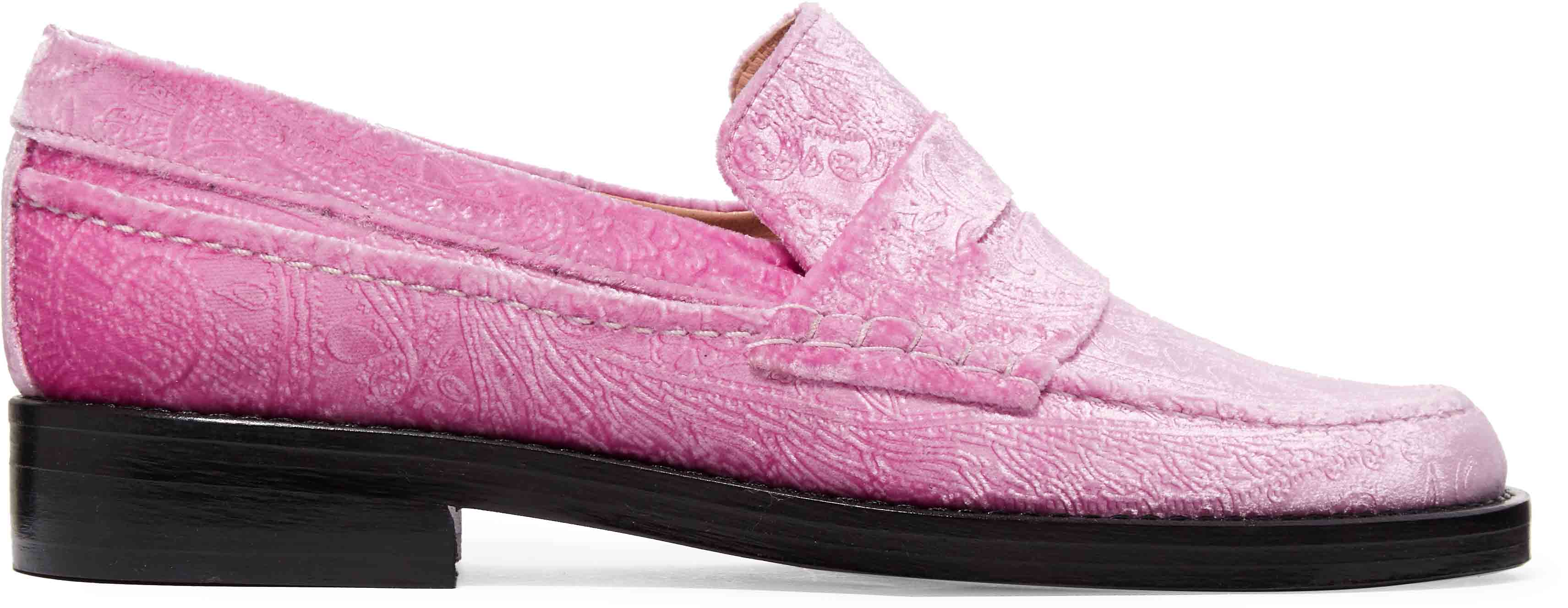 Man Repeller Leandra Medine Net A Porter Shoes Boots