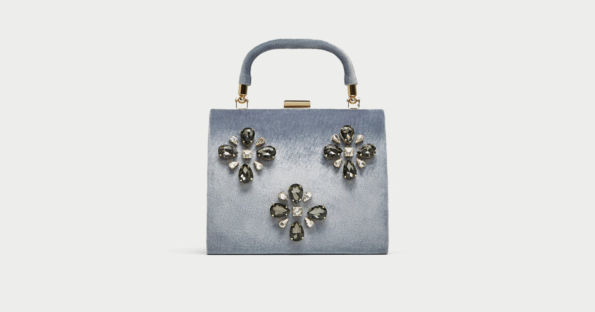 All Of The Handbags To Buy, In One Convenient Place