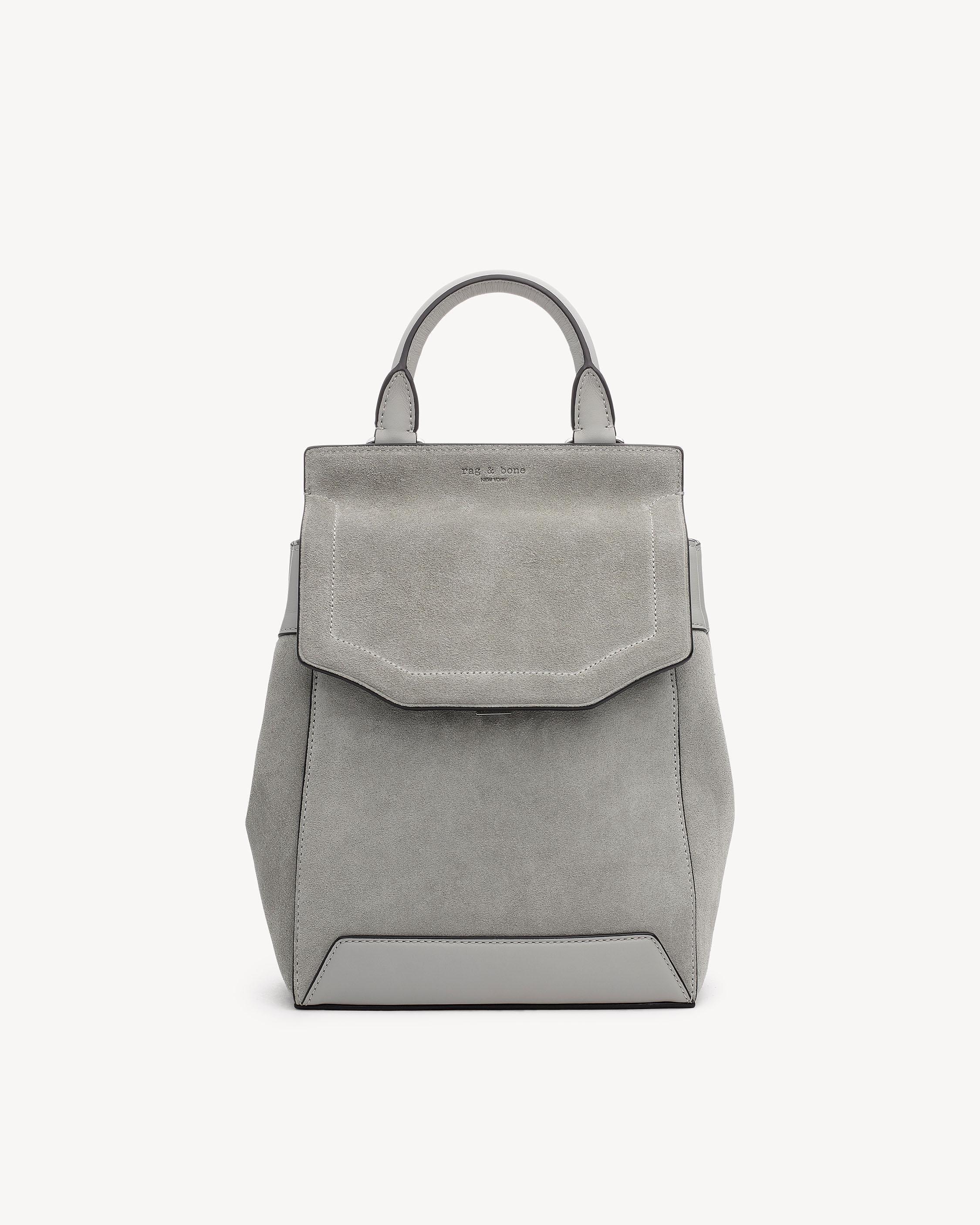 b6da0736a52e Mini Backpacks Spring Handbag Trend For Women
