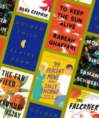 How To Read More In 2019, According To Today's Female Authors