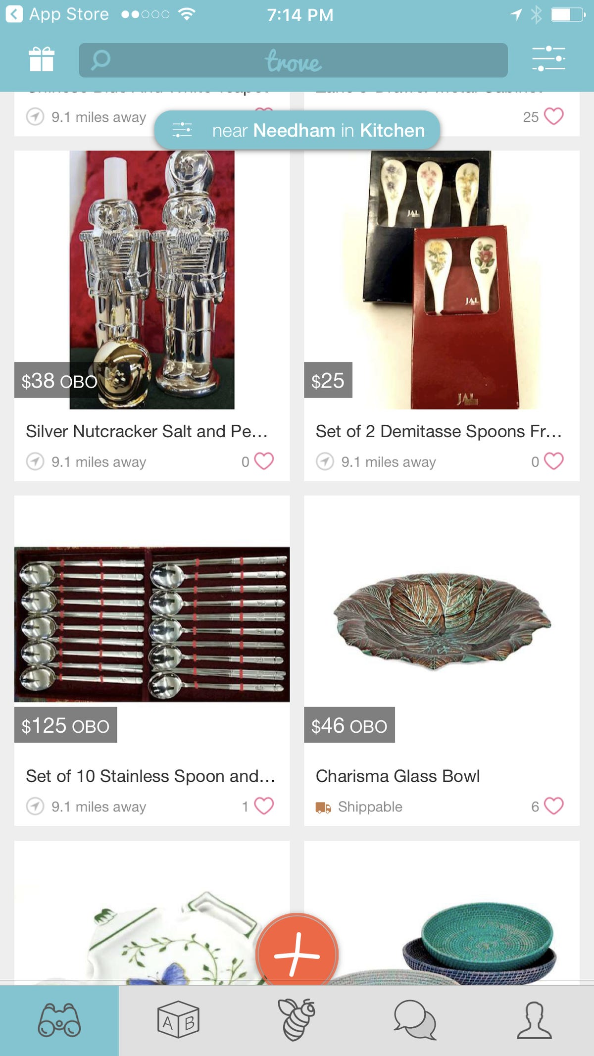 How To Sell Stuff - Selling Apps For Clothes, Furniture