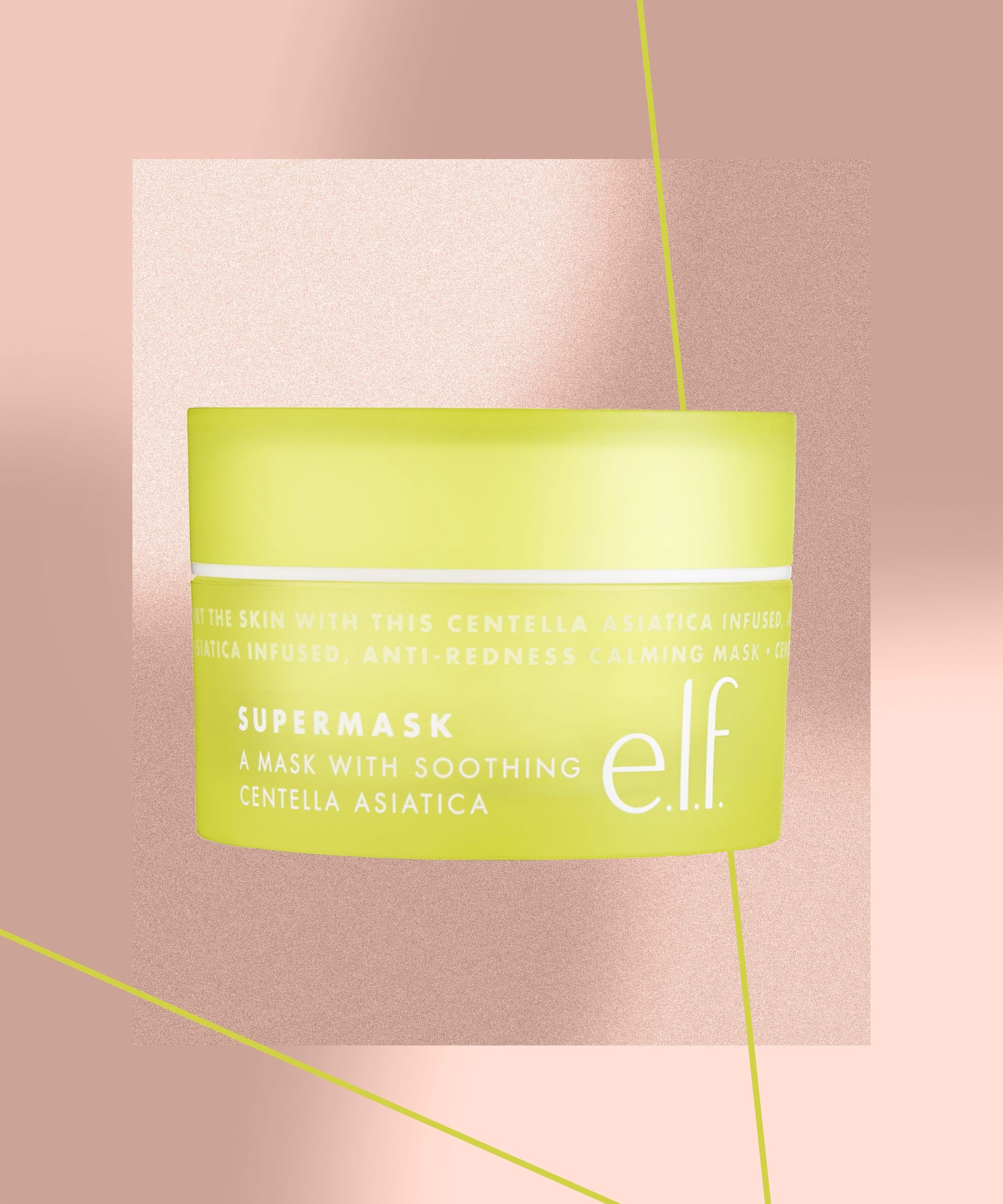 11 New Products Coming To Ulta This Month