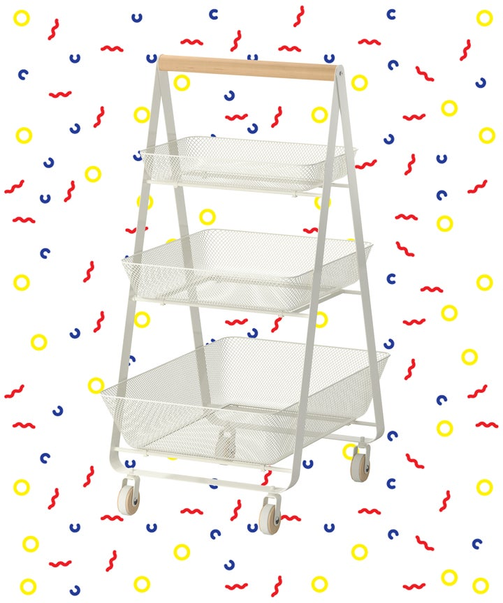 Die Besten Ikea Möbel