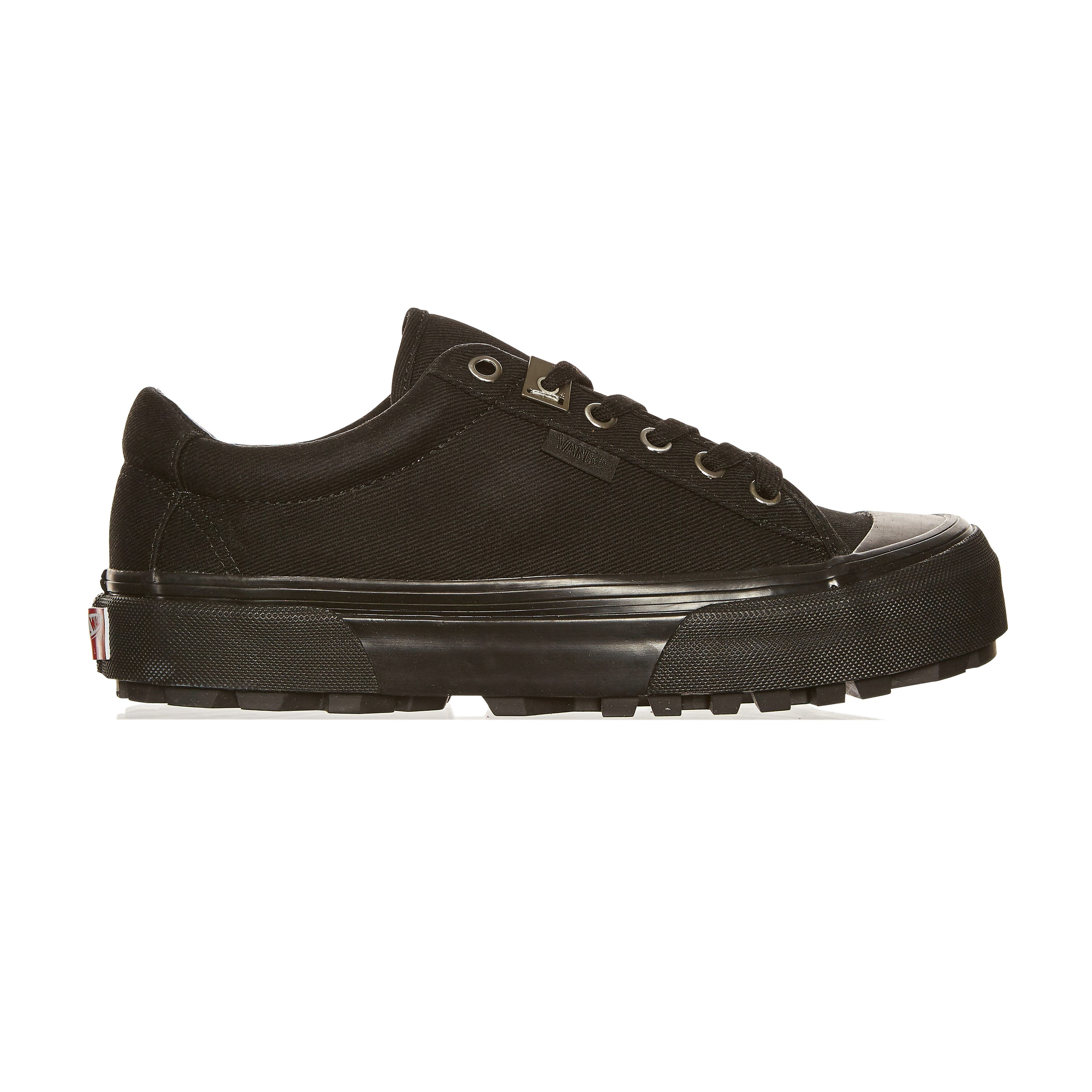 73fa73690 Vans Alyx Sneakers Collaboration New Styles Photos