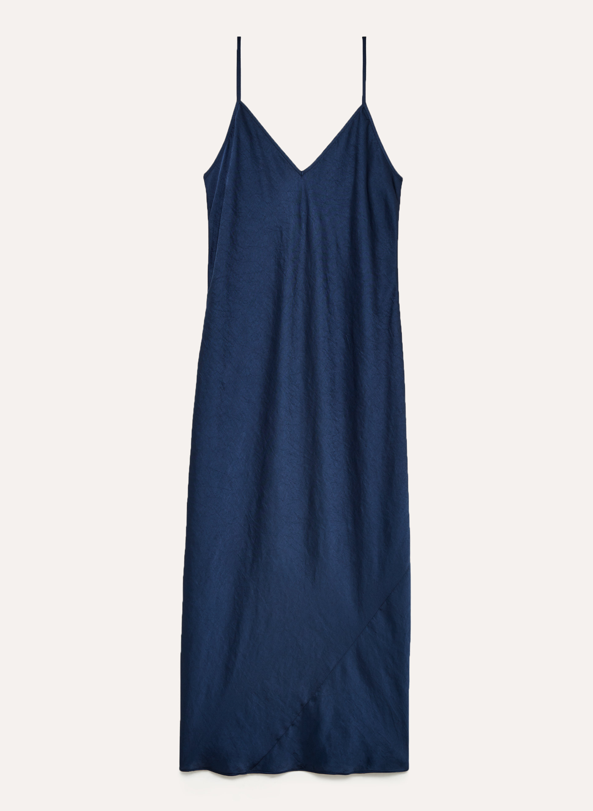 84b26b7506bbb Best Slip Dresses To Buy For Day And Night