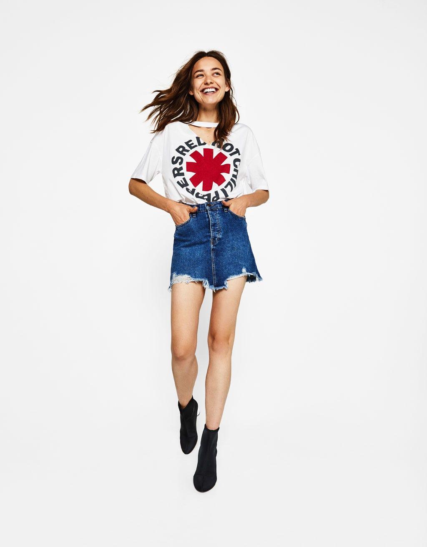 0f831384 Bershka Zara Brand Shop