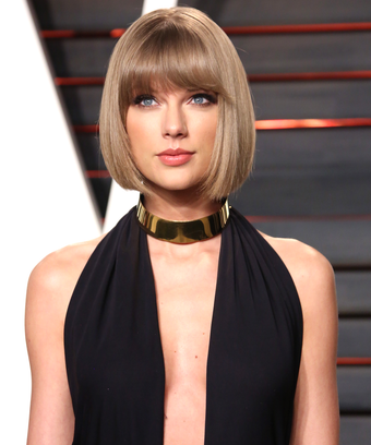 Taylor swift met gala 2017 absent recording nashvillle why didnt taylor swift go to the met gala this year stopboris Image collections