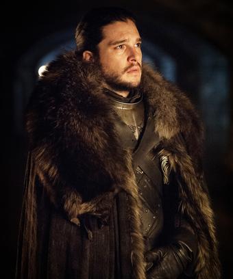 Dean Jagger Game Of Thrones 49991 Enews