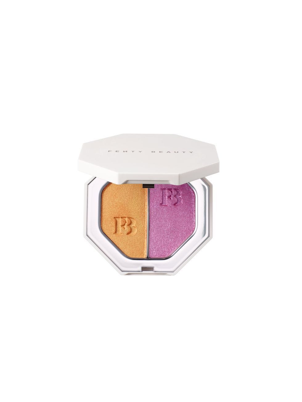 ef676e8ce73b The Best New Summer Makeup Launches From Sephora