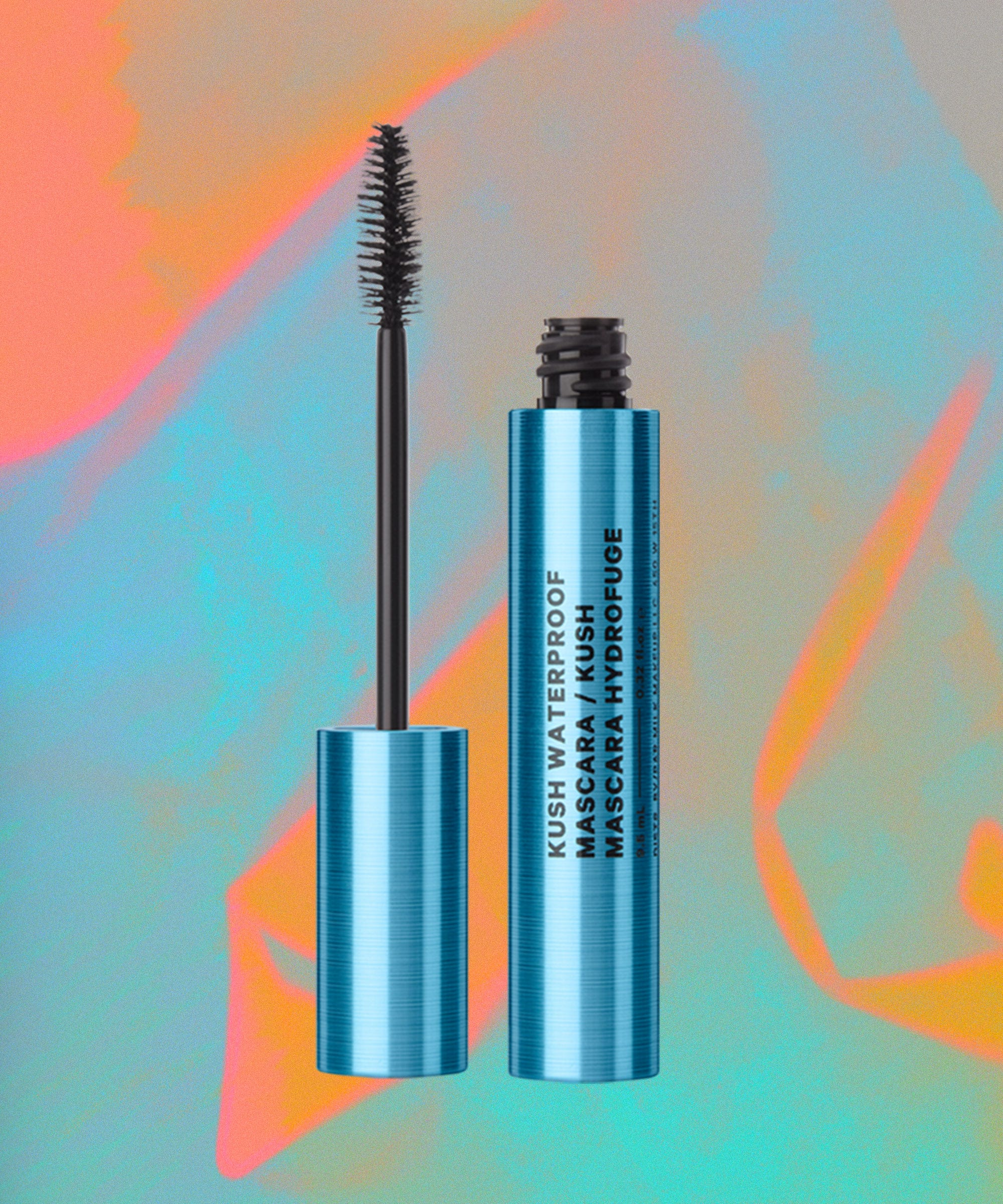 cc646c5cdbb Best Waterproof Mascara 2019 Long-Lasting & Smudge Free
