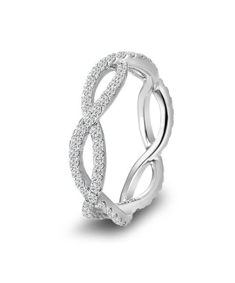 best platinum pinterest band rings bands breanleen on wedding images