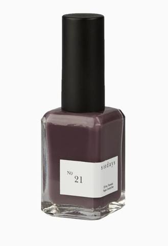 10 Best-Selling Nail Polishes Of 2018 That Go Beyond Nude