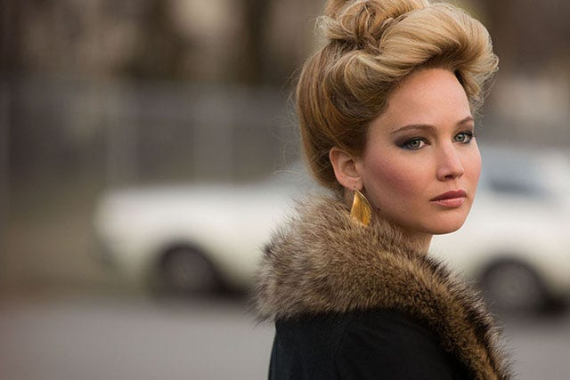 Image result for american hustle jennifer lawrence