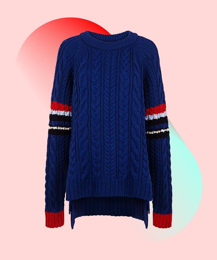 Womens Oversized Sweaters Fall Sweaters Sweatshirts