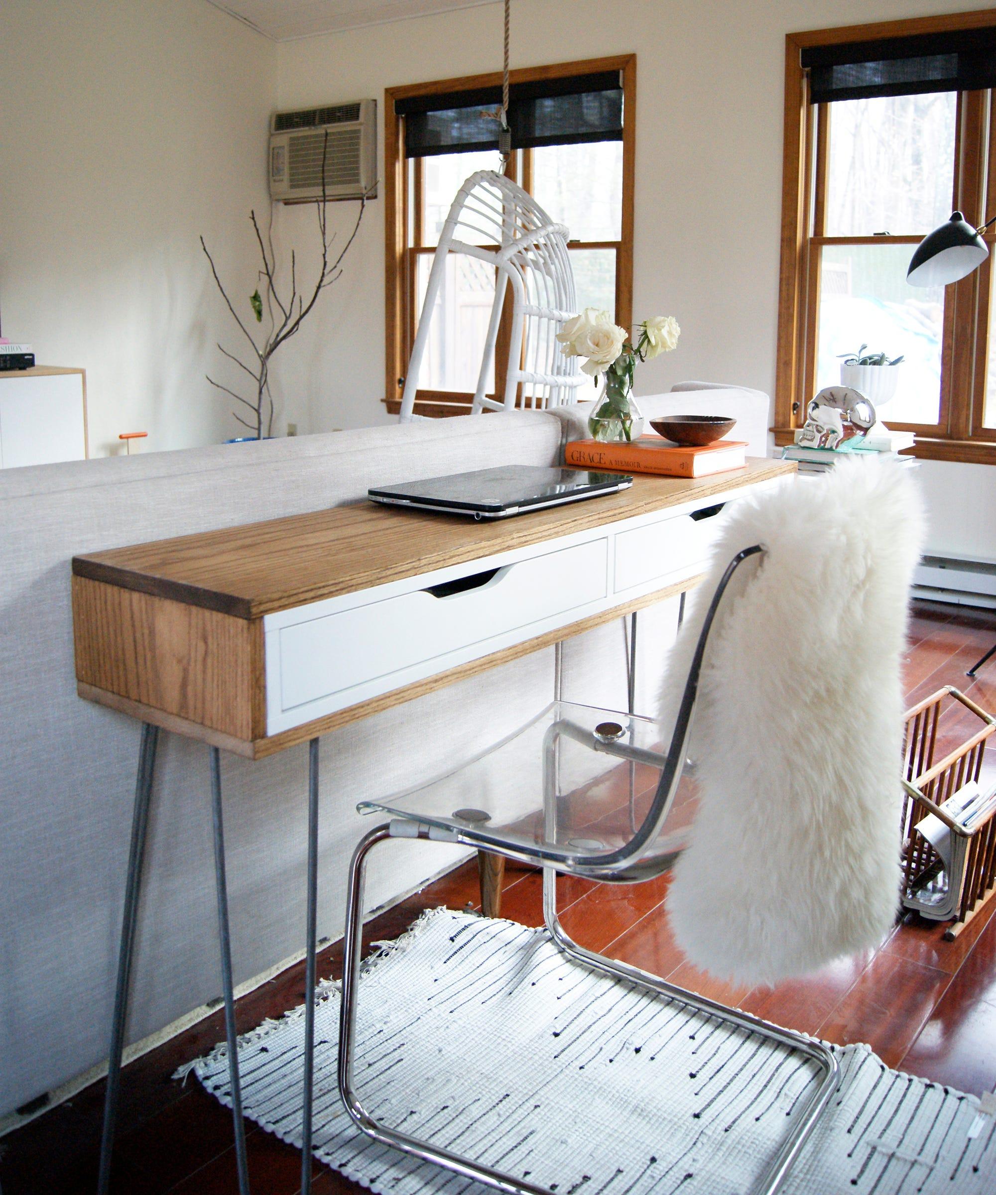 Best IKEA Furniture Hacks Home