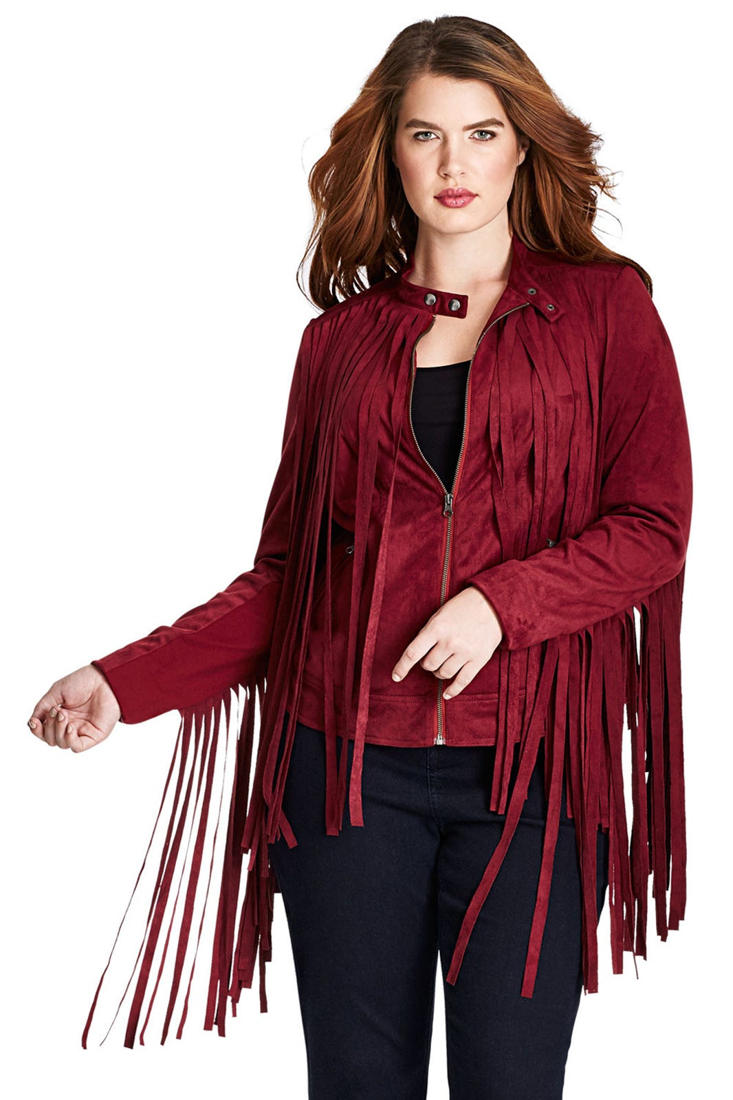 d0f2158e579 10 Fall Trends That Are Hitting Plus-Size Retailers