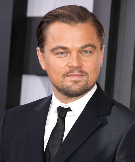 Leonardo DiCaprio Responds To Angry Critics & More L.A. Buzz