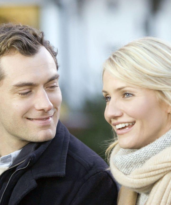 leo fox free online dating