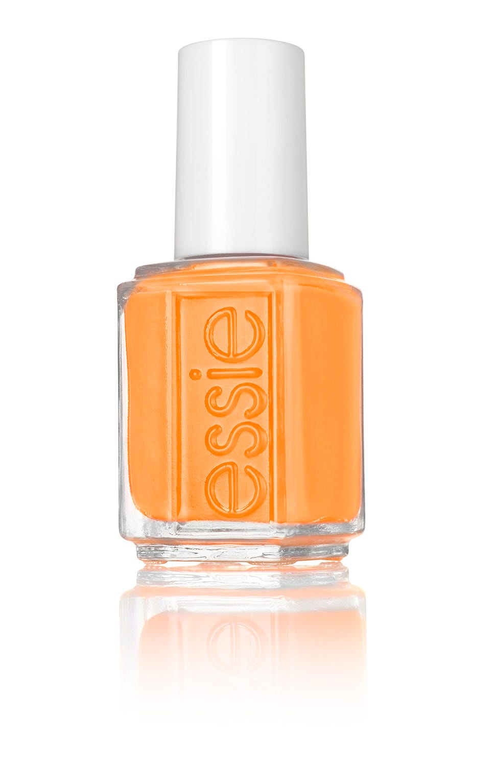 New Essie Summer Nail Polish Colors To Buy At Ulta 2019