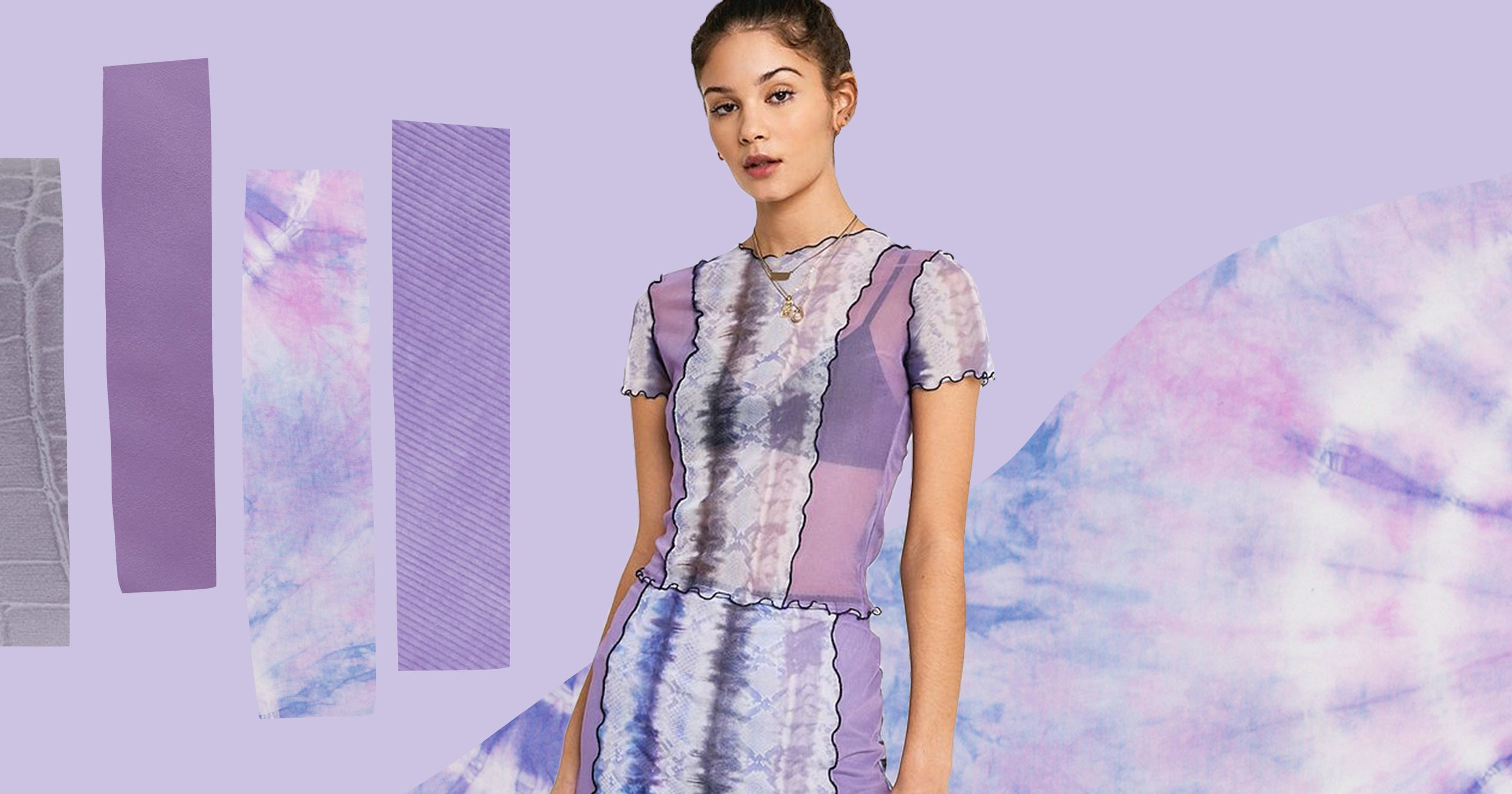 a37fddccd6ee7 Best Lilac Clothing UK 2019   Dresses
