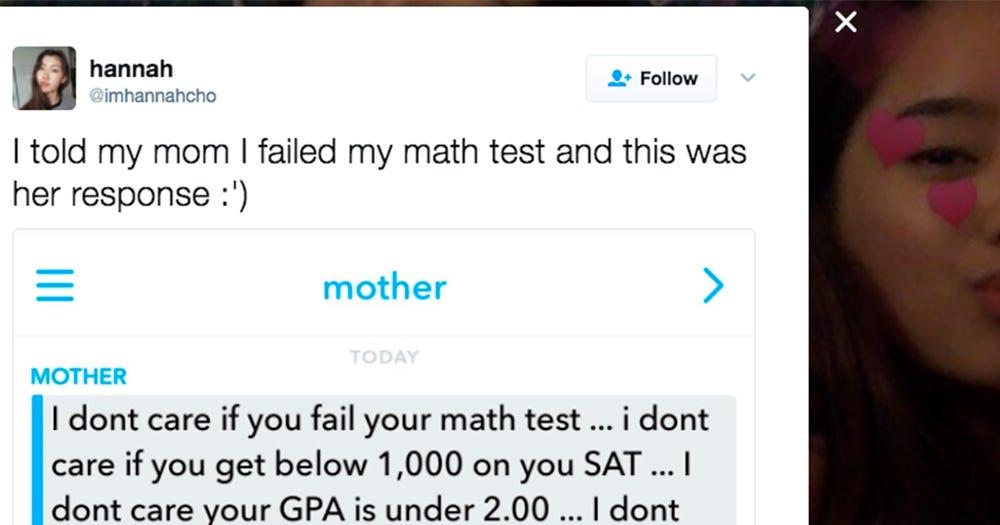 Berühmt Math Fakten Test Bilder - Gemischte Übungen Arbeitsblätter ...