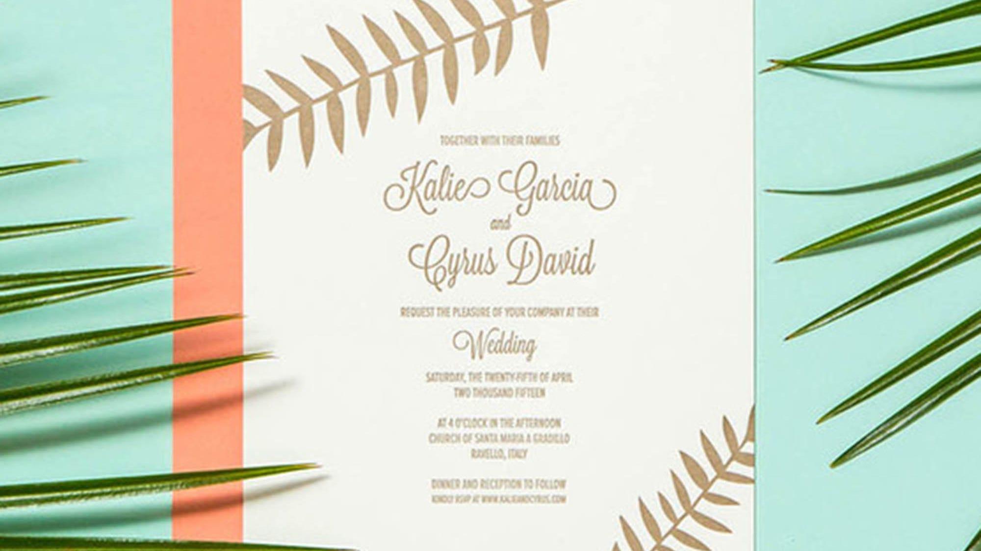 Wedding invitation ideas cheap card invites stationary filmwisefo