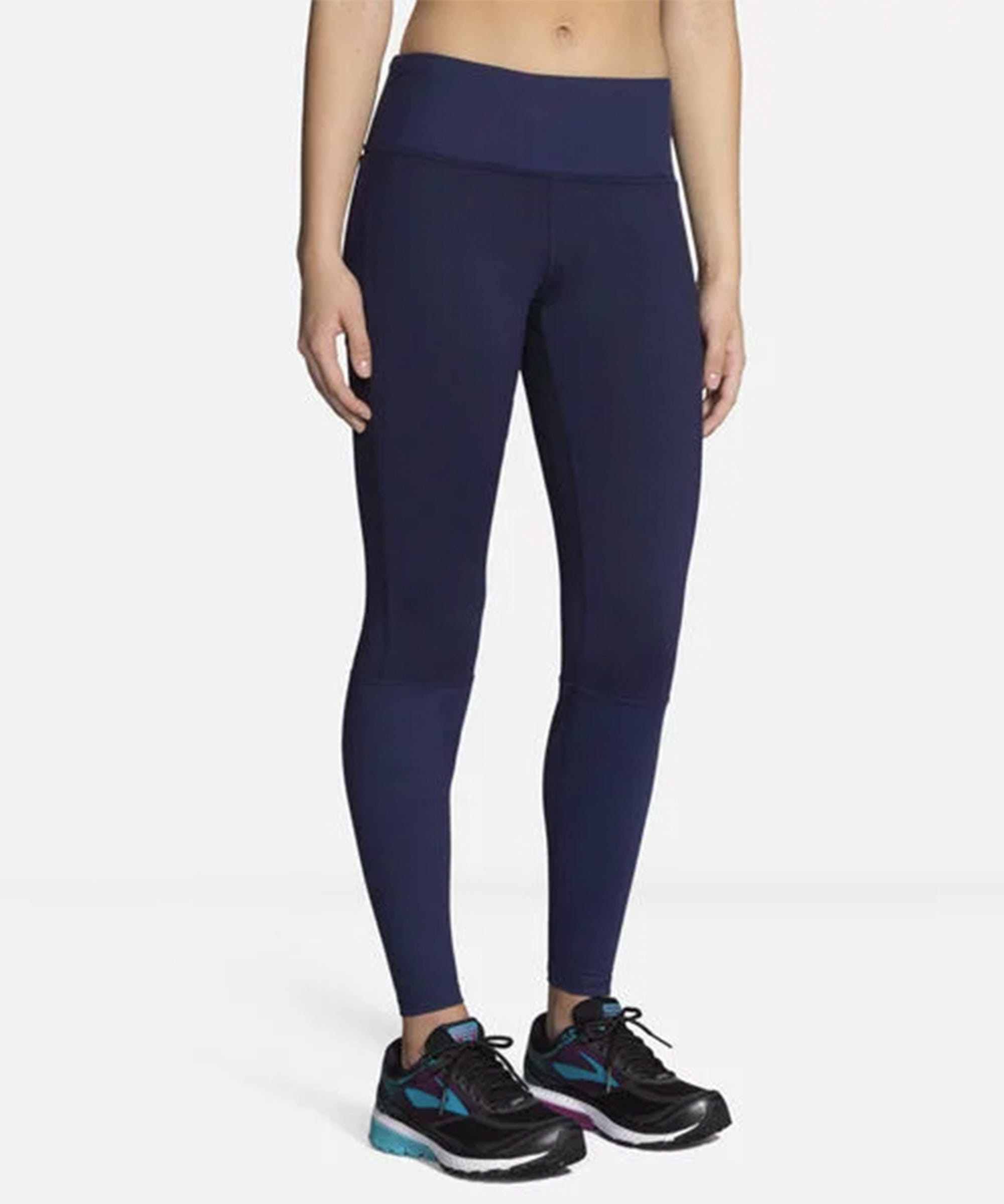 Best Warm Leggings For Winter Workouts Clothes 54e201d6c02