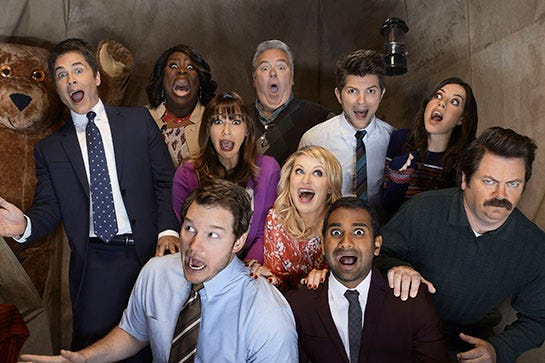 What To Watch On Netflix Original Series, Best TV Shows