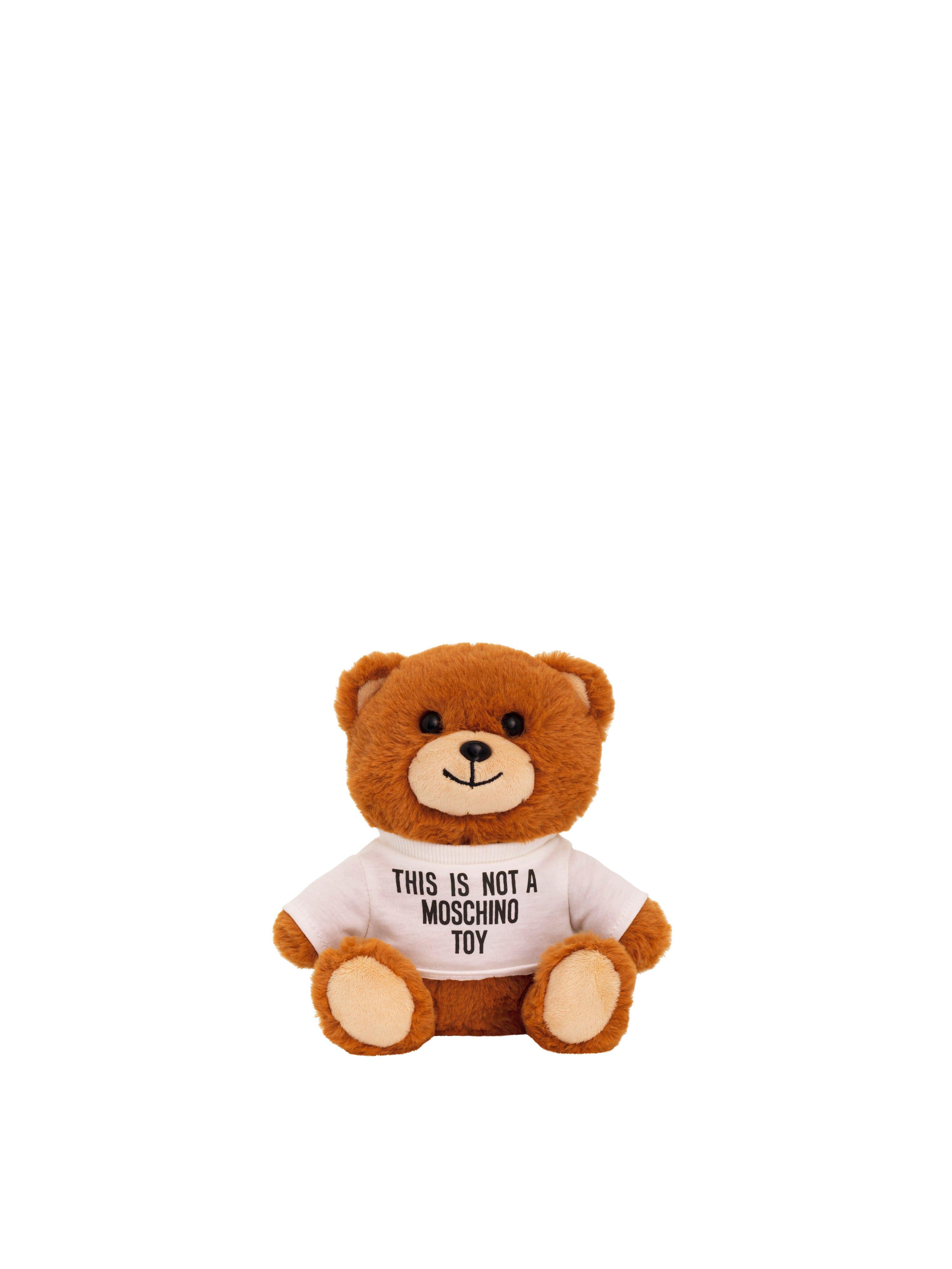 save off a4ced 4b40d Teddy Bear iPhone Case