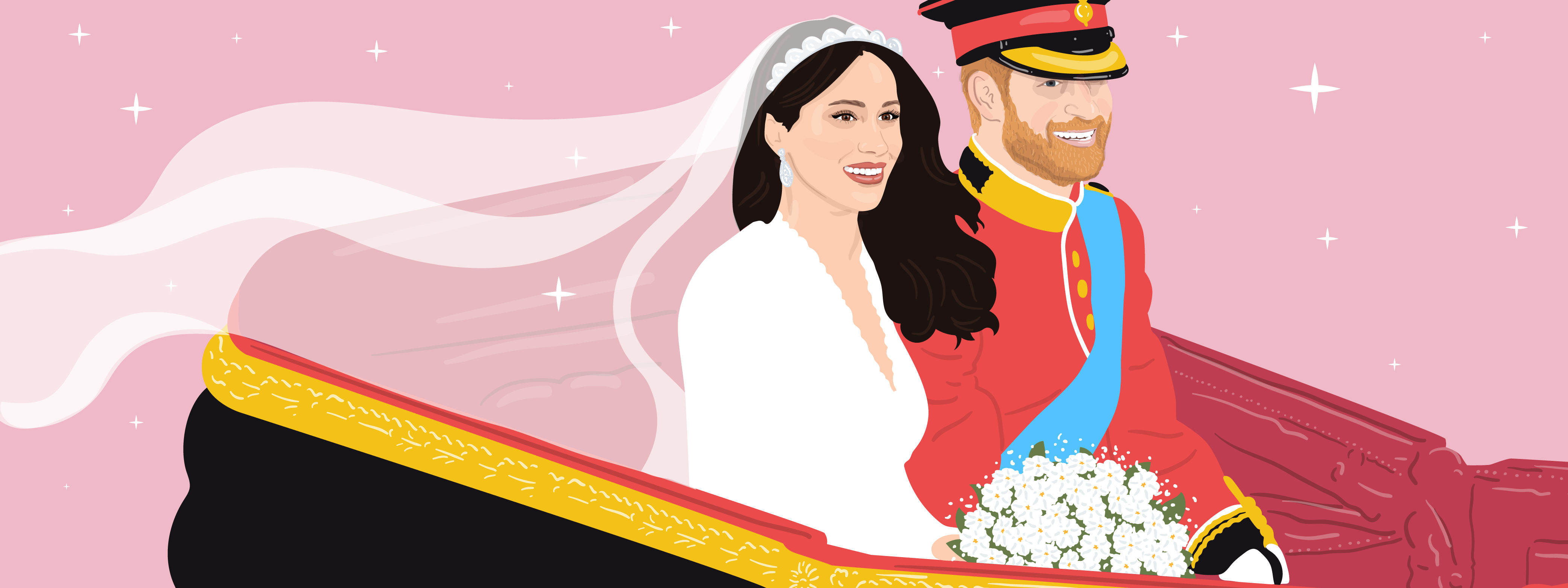 How To Watch Royal Wedding Online For Free In The US