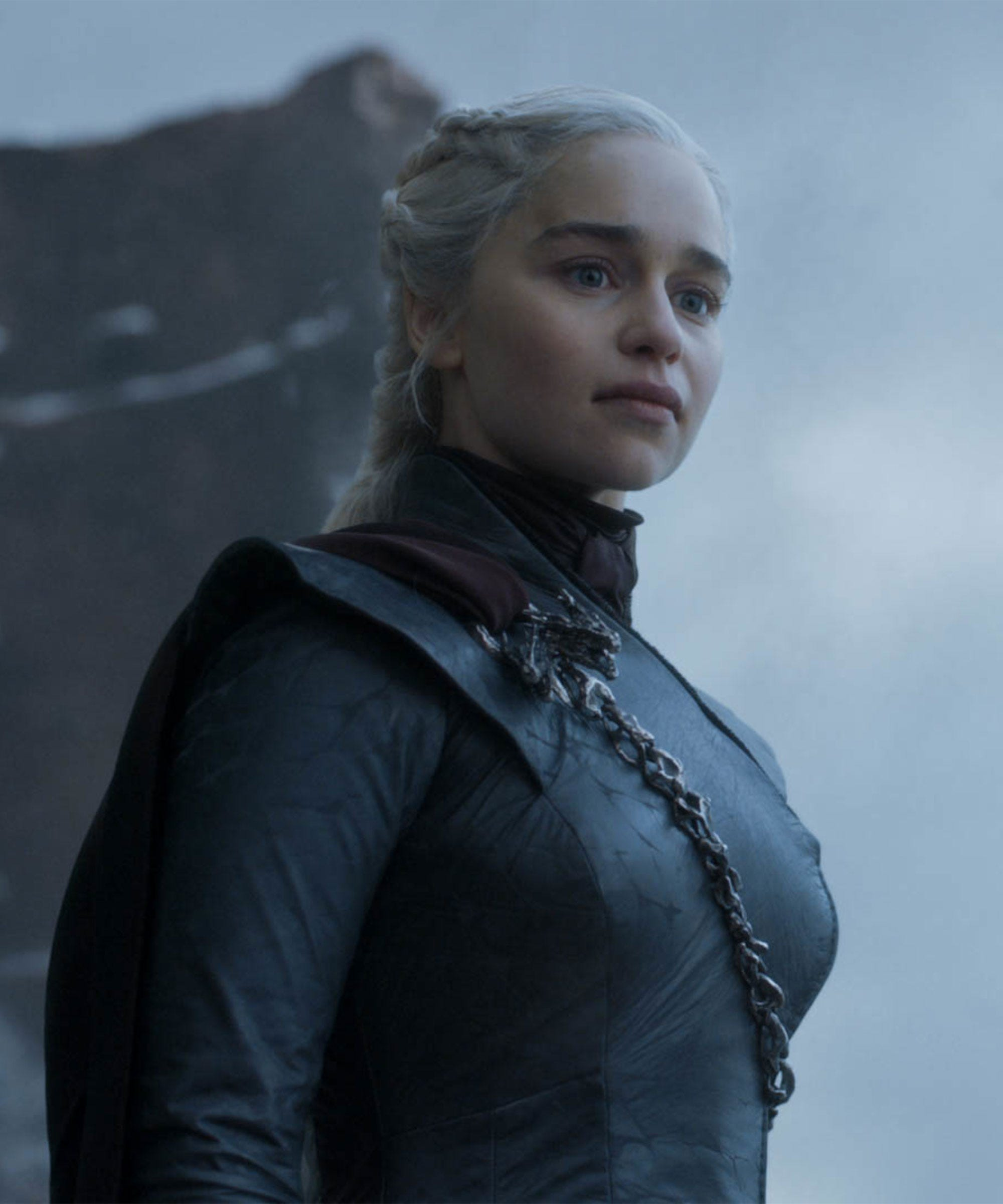Sorry, Winds Of Winter & Dreams Of Spring Won't Fix All Your Game Of Thrones Gripes